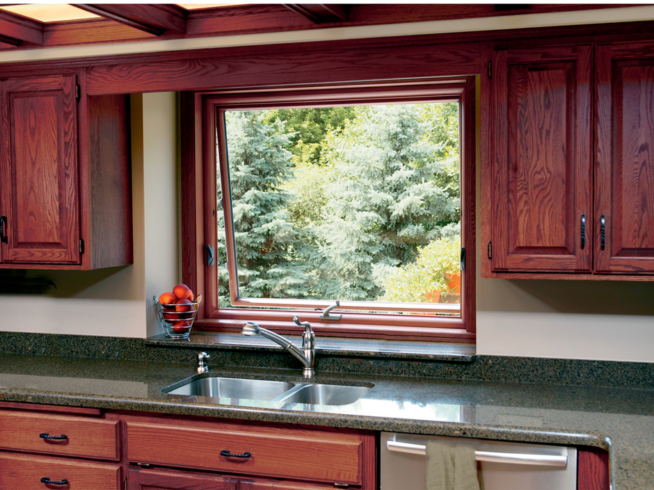 Awning Window Feature 1