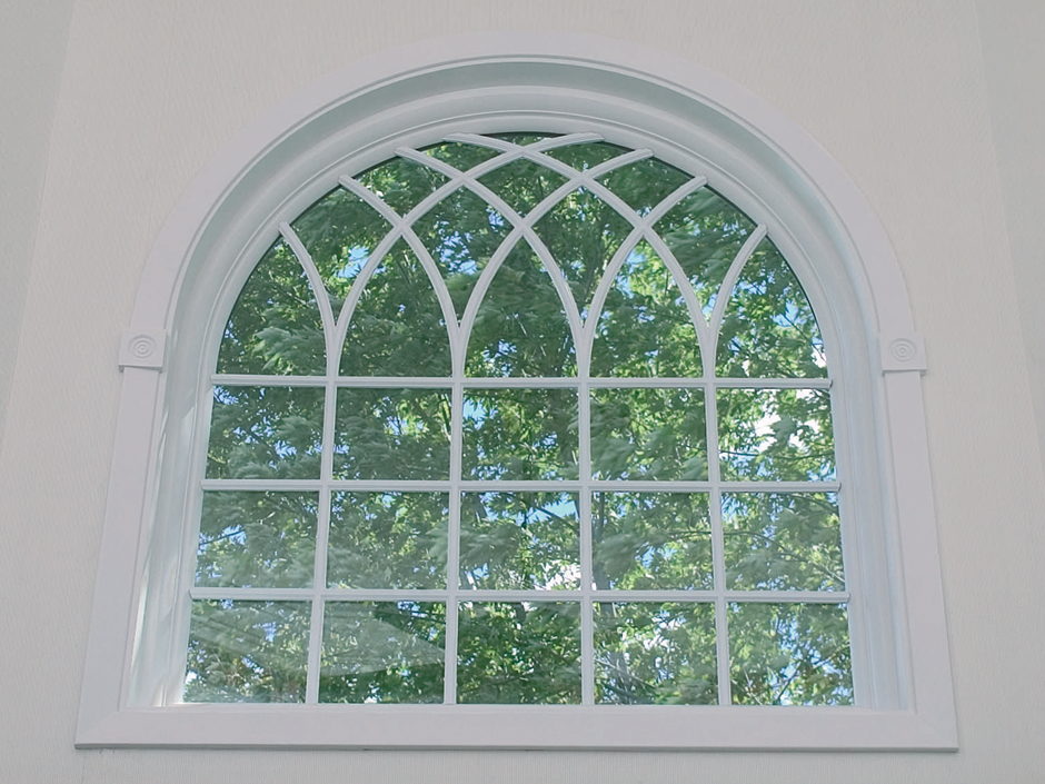 Specialty Window Feature 3